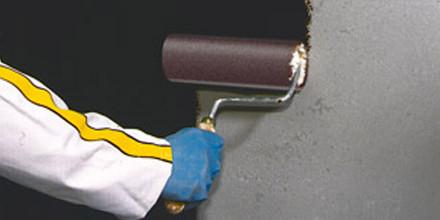 Kandas Waterproofing & Insulation LLC In Dubai